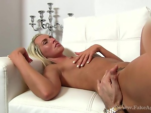 Amateur, Audition, Blowjob, Casting, Cocksucking, Fucking, Giving head, Sucking