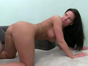 Amateur, Audition, Blowjob, Casting, Cocksucking, Dick, Fucking, Giving head, Sucking