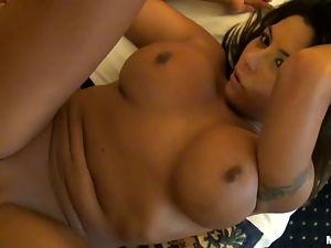 Big tits, Cocksucking, Fucking, Group orgy, Party, Stranger, Teens
