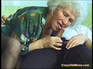 Aged, Blowjob, Busty, Crazy, Cumshots, Dick, Facials, Granny, Home, Mom, Old, Private