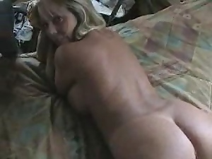 Amateur, Big tits, Mature, Mature amateur, Wife