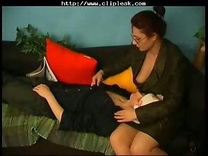 Fucking, Hardcore, Home, Homemade, Mature, Mature teacher, Russian, Student, Teacher
