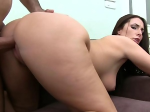 Amateur, Audition, Blowjob, Casting, Chick, Cocksucking, Fucking, Giving head, Sucking