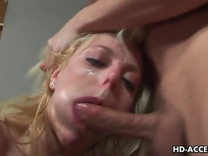 Blowjob, Cocksucking, Cumshots, Deepthroat, Fucking, Giving head, Horny, Slut, Throat, Throat fucked