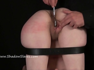 Bdsm, Blondes, Bondage, Domination, Fisting, Humiliation, Punish, Slave