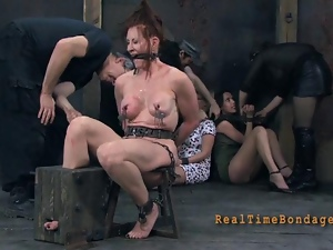 Babes, Bdsm, Bondage, Brutal, Domination, Humiliation, Punish, Slave