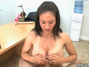 Big tits, Blowjob, Boobs, Busty, Hooters, Juggs, Milf, Pornstars, Titjob, Wet