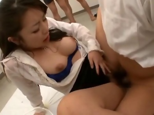 Asian, Blowjob, Exotic, Fucking, Japanese, Oriental