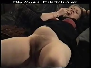 Big tits, Blondes, Blowjob, British, Fingering, Mature, Mature amateur