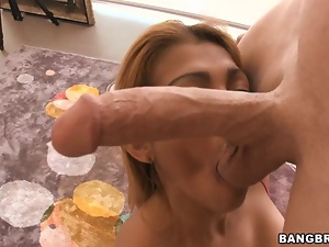 Ball licking, Big cock, Blowjob, Cocksucking, Fucking, Giving head, Milf, Penetrating, Pornstars, Pussy, Sucking, Wet