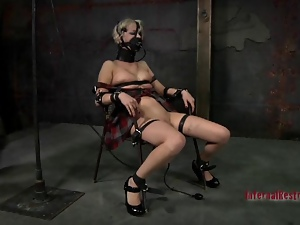 Babes, Bdsm, Bondage, Domination, Humiliation, Punish, Slave, Wild