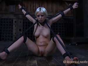 Bdsm, Bondage, Domination, Humiliation, Punish, Slave
