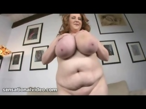 African, Bbw, Big tits, Boobs, Chubby, Deepthroat, Dick, Ebony, Mature, Monster cock, Slut