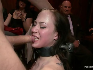 Babes, Bdsm, Bound, Domination, Humiliation, Kinky, Punish, Sexy, Slave