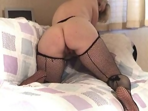 Amateur, Anal, Couple, Double penetration, Uk