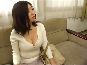 Asian, Big tits, Doctor, Group sex, Japanese, Tits