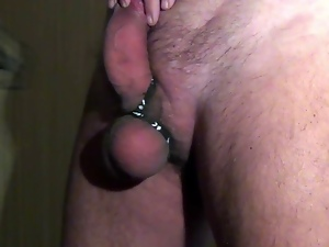 Bdsm, Flogger whip, Gay, Handjob, Hd, Whip