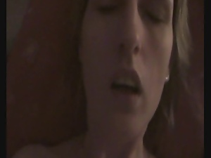 Amateur, Blondes, French, Pleasure, Screaming