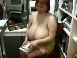 Babes, Big tits, Breast, Russian