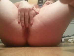 18 year old, Amateur, Ass, Breeding, Gay, Masturbating, Old, Small cock