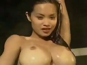 Asian, Babes, Celebrities, Chinese, Softcore, Tease