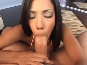 Blowjob, Cuban, Cum, Cumshots, Handjob, Huge, Nipples, Pov, Sucking
