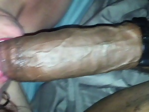 Amateur, Blowjob, Hidden cam, Interracial, Pov