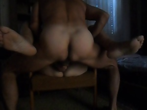 Amateur, Milf, Serbian, Webcam