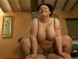 Bbw, British, Fucking, Irish