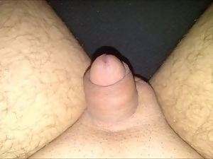 Amateur, Dick, Gay, Small cock