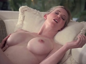Big tits, Black, Blondes, Celebrities, Softcore