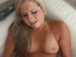 Amateur, Babes, Close up, Compilation, Hardcore, Teens