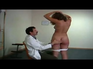 Amateur, Doctor, Fingering, Spanking, Teens