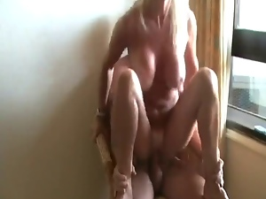 Amateur, Blowjob, British, Holiday, Mature, Milf, Sex tape