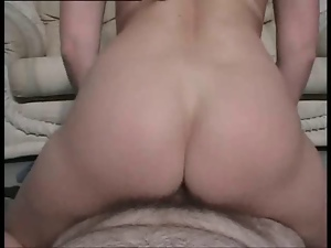 Blowjob, British, Compilation, Slut