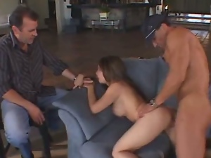 Adultery, Babes, Big butt, Brunettes, Cheating, Chick, Cowgirl, Cumshots, Cute, Facials, Hardcore, Pussy