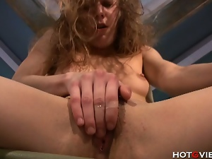 18 year old, Amateur, Babes, Beautiful, Big butt, Brunettes, Female ejaculation, Glamour, Homemade, Masturbating, Nude, Posing, Solo, Squirting, Tease, Teens, Young
