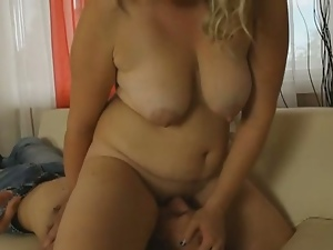 Amateur, Big natural tits, Big tits, Blondes, Busty, Chubby, Face sitting, Fat, Pussy, Tight pussy
