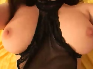 Amateur, Big natural tits, Big tits, Busty, Cum in mouth, Cum swallowing, Cumshots, European, German, Girlfriend, Hardcore, Homemade, Missionary, Pov
