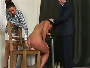 18 year old, 19 year old, Adorable, Babes, Bdsm, Beautiful, Boss, Brunettes, Dildo, European, Glamour, Gorgeous, Humiliation, Innocent, Interview, Russian, Secretary, Sex toys, Slave, Young