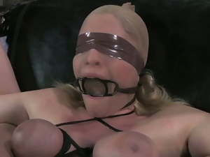 Bdsm, Blowjob, Bondage, Deepthroat, Dungeon, Face fucked, Fetish, Gagging, High heels, Humiliation, Pain, Slave, Torture, Whip