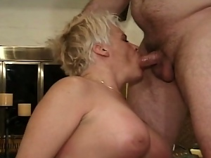 Aged, Blondes, Cowgirl, Granny, Group orgy, Group sex, Hardcore, Mature, Mature amateur, Missionary, Stockings
