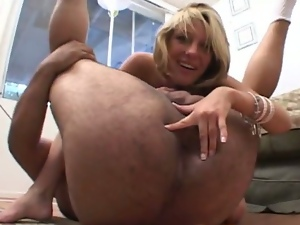Amateur, Blondes, Blowjob, Casting, Deepthroat, Face fucked, First time, Reality