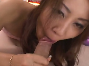 Asian, Blowjob, Cum covered, Cum in mouth, Cumshots, Facials, Japanese, Messy facials