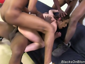 Babes, Beautiful, Big butt, Cowgirl, Double penetration, Gangbang, Glamour, Hardcore, Interracial, Missionary