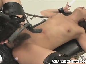 Asian, Babes, Bdsm, Beautiful, Big butt, Bondage, Brunettes, Dildo, Glamour, Humiliation, Japanese, Machine sex, Natural pussy, Oriental, Pain, Sex toys, Slave, Torture, Vibrator