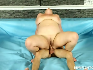 Bbw, Big butt, Big tits, Blondes, Brunettes, Busty, Chubby, European, Fat, Hardcore, Massive tits, Obese, Plumper, Pussy
