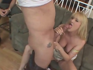 Adorable, Adultery, Anal, Ass fucking, Babes, Big butt, Big cock, Blondes, Cheating, Chick, Cowgirl, Cum in mouth, Cumshots, Cute, Facials, Hardcore, Mature, Mature amateur, Missionary, Pussy, Swingers