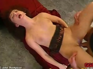 Babes, Beautiful, Big butt, Brunettes, Cumshots, European, Facials, German, Glamour, Hardcore, Messy facials, Missionary