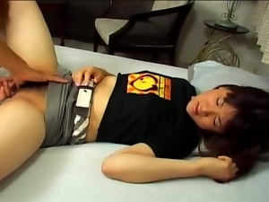 18 year old, 19 year old, Brunettes, Innocent, Japanese, Natural pussy, Teens, Young